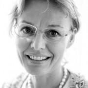 Bente Overgaard