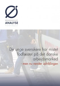 Pendlaranalys2014_DK_framsida