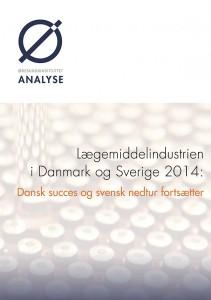 Lakemedelsanalys_nov2014_DK_framsida