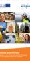 Ny analyse: Mentala gränshinder – en studie av hur norska och svenska företagare erfar och uppfattar arbete över gränsen
