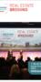 Konference: Real Estate Øresund 7. februar 2019 i Hyllie – ejendomsbranchens mødested i Greater Copenhagen-regionen