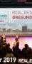 Save the date: dansk-svenske netværksmøder og Real Estate Øresund konference
