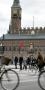 Kommende dansk-svenske netværksmøder med Øresundsinstituttet