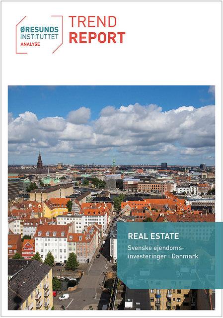 dansk ejendoms analyse