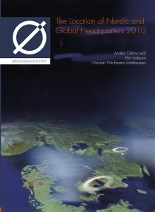 Book_Global_Hq_2010