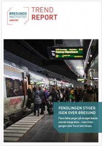20150204_Trendanalys_pendlingen stiger_igen_over_Oresund_framsida_DK