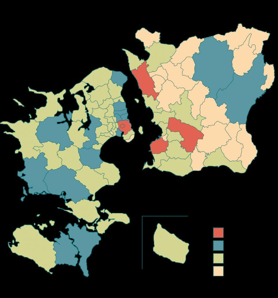 Population 2014_dk