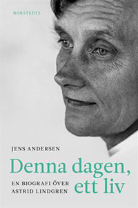 Dansk kultur – fem helgtips