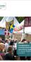 Forandringer i integrationen over Øresund de seneste år – fra regionale til globale drivkræfter