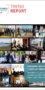 149 aktører – strukturanalyse af offentlige samarbejder over Øresund
