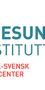 Øresundsinstituttet indkalder alle medlemmer til ekstraordinær generalforsamling