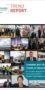 Ny analyse: Samarbejdet på tværs af Øresund