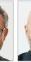 Mød Danske Banks cheføkonom Las Olsen og Swedbanks analysechef Olof Manner i Malmø den 8. februar 2018 påReal Estate Øresund– ejendomsbranchens mødested i Greater Copenhagen regionen