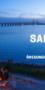 Save the date: Dansk-svenske netværksmøder i efteråret