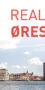 Tilmeld dig konferencen Real Estate Øresund den 7. februar 2019 i Malmø – ejendomsbranchens  mødested i Greater Copenhagen-regionen