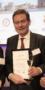 Stena Recycling , Jyma Fastigheter og Catella vandt Real Estate Øresund Award 2019