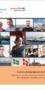 Ny analyse: Mentale grænsehindringer påvirker erhvervslivets bevægelighed i Øresundsregionen