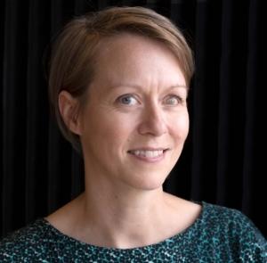Sofie Paisley