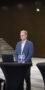 """Se Medicon Valley Alliance og Øresundsinstituttets præsentation af analysen """"Life Science Across The Øresund"""""""
