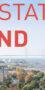 Hjælp os med at nominere vindere i 2021 af Real Estate Øresund Award – som bliver uddelt på den digitale konference Real Estate Øresund LIVE den 16. september