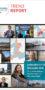 Ny analyse: samarbejdet på tværs af Øresund 2018 – Strukturforandring, nye personer og aktuelle projekter