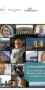 Ny analyse: Den korte vej over Øresund påvirker danske virksomheders valg af etableringssted i Sverige – mange danske direktører og bestyrelsesmedlemmer i skånske virksomheder