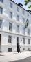Dansk-svensk netværksmøde på Sveriges Ambassade i København – ny analyse af samarbejdet over Øresund