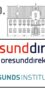 "Seminar ""Øresundspendlerne, covid-19 og skatteregler"" med Øresunddirekt og Øresundsinstituttet"