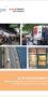 Ny analyse: 20 år med Øresunddirekt – To organisationer med den fælles opgave at informere