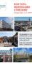Ny analyse: Kontormarkedet i Øresund. En branche med høj aktivitet – og tanker om fremtiden