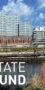 Se premieren på Real Estate Øresund LIVE – rapportlancering og vinderne af Real Estate Øresund 2021