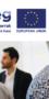 Invitation til inspirationsmøde om udvidet rekruttering i Øresundsregionen